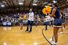 Mt Tabor Spartans vs Reagan Raiders Men's Varsity Basketball<br /> Saturday, January 19, 2013 at Mt Tabor High School<br /> Winston-Salem, North Carolina<br /> (file 191909_803Q6626_1D3)