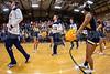Mt Tabor Spartans vs Reagan Raiders Men's Varsity Basketball<br /> Saturday, January 19, 2013 at Mt Tabor High School<br /> Winston-Salem, North Carolina<br /> (file 191910_803Q6628_1D3)