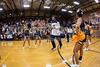 Mt Tabor Spartans vs Reagan Raiders Men's Varsity Basketball<br /> Saturday, January 19, 2013 at Mt Tabor High School<br /> Winston-Salem, North Carolina<br /> (file 191906_803Q6616_1D3)
