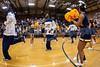 Mt Tabor Spartans vs Reagan Raiders Men's Varsity Basketball<br /> Saturday, January 19, 2013 at Mt Tabor High School<br /> Winston-Salem, North Carolina<br /> (file 191907_803Q6622_1D3)