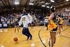 Mt Tabor Spartans vs Reagan Raiders Men's Varsity Basketball<br /> Saturday, January 19, 2013 at Mt Tabor High School<br /> Winston-Salem, North Carolina<br /> (file 191905_803Q6613_1D3)