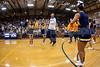Mt Tabor Spartans vs Reagan Raiders Men's Varsity Basketball<br /> Saturday, January 19, 2013 at Mt Tabor High School<br /> Winston-Salem, North Carolina<br /> (file 191909_803Q6625_1D3)