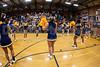 Mt Tabor Spartans vs Reagan Raiders Men's Varsity Basketball<br /> Saturday, January 19, 2013 at Mt Tabor High School<br /> Winston-Salem, North Carolina<br /> (file 191901_803Q6611_1D3)