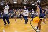 Mt Tabor Spartans vs Reagan Raiders Men's Varsity Basketball<br /> Saturday, January 19, 2013 at Mt Tabor High School<br /> Winston-Salem, North Carolina<br /> (file 191909_803Q6627_1D3)
