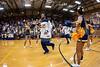 Mt Tabor Spartans vs Reagan Raiders Men's Varsity Basketball<br /> Saturday, January 19, 2013 at Mt Tabor High School<br /> Winston-Salem, North Carolina<br /> (file 191906_803Q6618_1D3)