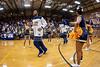 Mt Tabor Spartans vs Reagan Raiders Men's Varsity Basketball<br /> Saturday, January 19, 2013 at Mt Tabor High School<br /> Winston-Salem, North Carolina<br /> (file 191906_803Q6619_1D3)