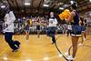 Mt Tabor Spartans vs Reagan Raiders Men's Varsity Basketball<br /> Saturday, January 19, 2013 at Mt Tabor High School<br /> Winston-Salem, North Carolina<br /> (file 191908_803Q6623_1D3)