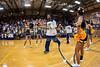 Mt Tabor Spartans vs Reagan Raiders Men's Varsity Basketball<br /> Saturday, January 19, 2013 at Mt Tabor High School<br /> Winston-Salem, North Carolina<br /> (file 191906_803Q6617_1D3)