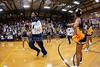 Mt Tabor Spartans vs Reagan Raiders Men's Varsity Basketball<br /> Saturday, January 19, 2013 at Mt Tabor High School<br /> Winston-Salem, North Carolina<br /> (file 191905_803Q6615_1D3)