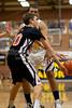 Mt Tabor Spartans vs N Davidson Black Knights Men's Varsity Basketball<br /> Friday, January 20, 2012 at Mt Tabor High School<br /> Winston-Salem, North Carolina<br /> (file 204939_QE6Q6124_1D2N)