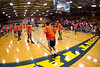 Mt Tabor Spartans vs N Davidson Black Knights Men's Varsity Basketball<br /> Friday, January 20, 2012 at Mt Tabor High School<br /> Winston-Salem, North Carolina<br /> (file 192317_BV0H9870_1D4)