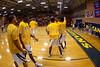 Mt Tabor Spartans vs N Davidson Black Knights Men's Varsity Basketball<br /> Friday, January 20, 2012 at Mt Tabor High School<br /> Winston-Salem, North Carolina<br /> (file 192417_BV0H9877_1D4)