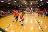 Mt Tabor Spartans vs N Davidson Black Knights Men's Varsity Basketball<br /> Friday, January 20, 2012 at Mt Tabor High School<br /> Winston-Salem, North Carolina<br /> (file 192333_BV0H9872_1D4)
