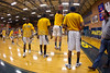 Mt Tabor Spartans vs N Davidson Black Knights Men's Varsity Basketball<br /> Friday, January 20, 2012 at Mt Tabor High School<br /> Winston-Salem, North Carolina<br /> (file 192514_BV0H9887_1D4)
