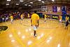 Mt Tabor Spartans vs N Davidson Black Knights Men's Varsity Basketball<br /> Friday, January 20, 2012 at Mt Tabor High School<br /> Winston-Salem, North Carolina<br /> (file 192358_BV0H9874_1D4)