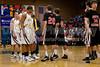 Mt Tabor Spartans vs N Davidson Black Knights Men's Varsity Basketball<br /> Friday, January 20, 2012 at Mt Tabor High School<br /> Winston-Salem, North Carolina<br /> (file 204824_BV0H0152_1D4)