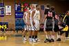 Mt Tabor Spartans vs N Davidson Black Knights Men's Varsity Basketball<br /> Friday, January 20, 2012 at Mt Tabor High School<br /> Winston-Salem, North Carolina<br /> (file 204825_BV0H0153_1D4)