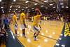 Mt Tabor Spartans vs N Davidson Black Knights Men's Varsity Basketball<br /> Friday, January 20, 2012 at Mt Tabor High School<br /> Winston-Salem, North Carolina<br /> (file 192456_BV0H9883_1D4)