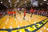 Mt Tabor Spartans vs N Davidson Black Knights Men's Varsity Basketball<br /> Friday, January 20, 2012 at Mt Tabor High School<br /> Winston-Salem, North Carolina<br /> (file 192310_BV0H9869_1D4)