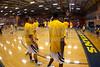 Mt Tabor Spartans vs N Davidson Black Knights Men's Varsity Basketball<br /> Friday, January 20, 2012 at Mt Tabor High School<br /> Winston-Salem, North Carolina<br /> (file 192418_BV0H9878_1D4)
