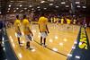 Mt Tabor Spartans vs N Davidson Black Knights Men's Varsity Basketball<br /> Friday, January 20, 2012 at Mt Tabor High School<br /> Winston-Salem, North Carolina<br /> (file 192421_BV0H9879_1D4)