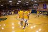 Mt Tabor Spartans vs N Davidson Black Knights Men's Varsity Basketball<br /> Friday, January 20, 2012 at Mt Tabor High School<br /> Winston-Salem, North Carolina<br /> (file 192404_BV0H9875_1D4)