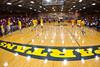 Mt Tabor Spartans vs N Davidson Black Knights Men's Varsity Basketball<br /> Friday, January 20, 2012 at Mt Tabor High School<br /> Winston-Salem, North Carolina<br /> (file 192552_BV0H9888_1D4)