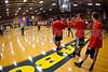 Mt Tabor Spartans vs N Davidson Black Knights Men's Varsity Basketball<br /> Friday, January 20, 2012 at Mt Tabor High School<br /> Winston-Salem, North Carolina<br /> (file 192720_BV0H9891_1D4)