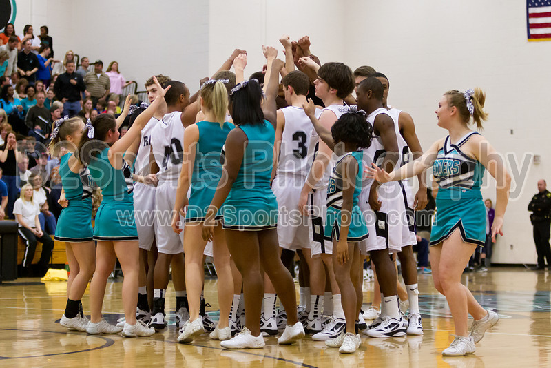 Mt Tabor Spartans vs Reagan Raiders Men's Varsity Basketball<br /> Friday, January 13, 2012 at Reagan High School<br /> Winston-Salem, North Carolina<br /> (file 193712_BV0H9148_1D4)