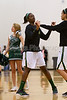 W Forsyth Titans vs FCDS Furies Women's Varsity Basketball<br /> Mary Garber Classic Basketball Tournament Semifinals<br /> Wednesday, December 21, 2011 at Atkins High School<br /> Winston-Salem, North Carolina<br /> (file 205950_BV0H5178_1D4)