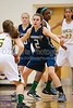 W Forsyth Titans vs FCDS Furies Women's Varsity Basketball<br /> Mary Garber Classic Basketball Tournament Semifinals<br /> Wednesday, December 21, 2011 at Atkins High School<br /> Winston-Salem, North Carolina<br /> (file 210104_803Q8557_1D3)