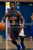 WS Prep Phoenix vs Glenn Bobcats Men's Varsity Basketball