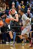 WS Prep Phoenix vs RJR Demons Men's Varsity Basketball<br /> Frank Spencer Holiday Classic Champion Bracket<br /> Wednesday, December 26, 2012 at Mt Tabor High School<br /> Winston-Salem, North Carolina<br /> (file 154916_803Q4393_1D3)