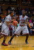 WS Prep Phoenix vs RJR Demons Men's Varsity Basketball<br /> Frank Spencer Holiday Classic Champion Bracket<br /> Wednesday, December 26, 2012 at Mt Tabor High School<br /> Winston-Salem, North Carolina<br /> (file 155025_BV0H1852_1D4)
