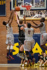 WS Prep Phoenix vs RJR Demons Men's Varsity Basketball<br /> Frank Spencer Holiday Classic Champion Bracket<br /> Wednesday, December 26, 2012 at Mt Tabor High School<br /> Winston-Salem, North Carolina<br /> (file 155035_803Q4401_1D3)