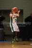 West Forsyth Titans vs Myers Park Mustangs Women's Varsity Basketball