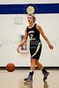 West Forsyth Titans vs Surry Central Golden Eagles Women's Varsity Basketball