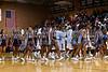 West Stokes Wildcats vs N Forsyth Vikings Men's Varsity Basketball<br /> Frank Spencer Holiday Classic Quarterfinals<br /> Monday, December 26, 2011 at Mt Tabor High School<br /> Winston-Salem, North Carolina<br /> (file 154532_BV0H6179_1D4)