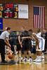 West Stokes Wildcats vs N Forsyth Vikings Men's Varsity Basketball<br /> Frank Spencer Holiday Classic Quarterfinals<br /> Monday, December 26, 2011 at Mt Tabor High School<br /> Winston-Salem, North Carolina<br /> (file 154613_BV0H6180_1D4)