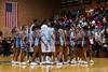 West Stokes Wildcats vs N Forsyth Vikings Men's Varsity Basketball<br /> Frank Spencer Holiday Classic Quarterfinals<br /> Monday, December 26, 2011 at Mt Tabor High School<br /> Winston-Salem, North Carolina<br /> (file 154531_BV0H6178_1D4)