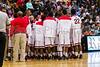 Winston Salem Prep Phoenix vs Mount Tabor Spartans Men's Varsity Basketball