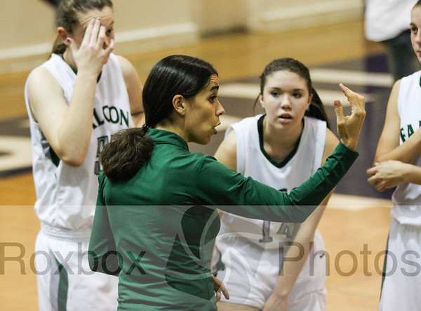 Girls JV BB Oroville 121114-3