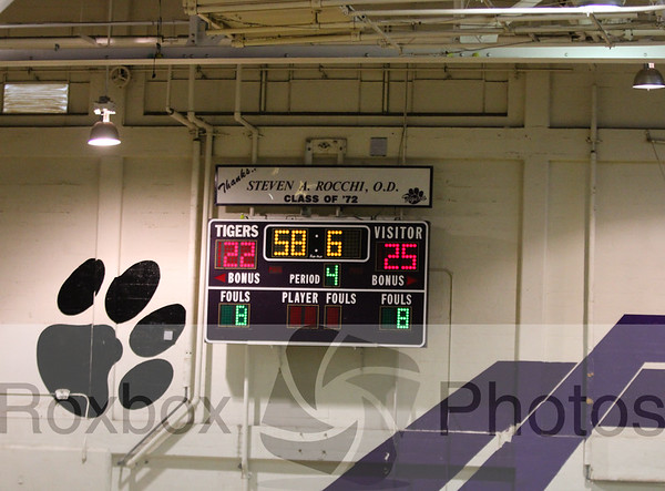 Girls JV BB Oroville 121114-39