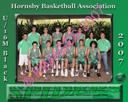 Hornsby U16 M Black c with Logo smooth copy