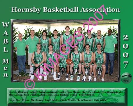 Hornsby WABL Men with Logo smooth copy 5 copy