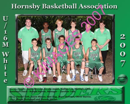 Hornsby U16 M White c with Logo smooth copy