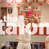 JV Boys basketball take on Ponder (Tuesday,  Jan. at Eagle gym in Argyle, Texas. (Kirby Reyes / The Talon News)