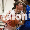 JV takes on Wilmer-Hutchins at Argyle High School. (Christopher Piel/The Talon News)