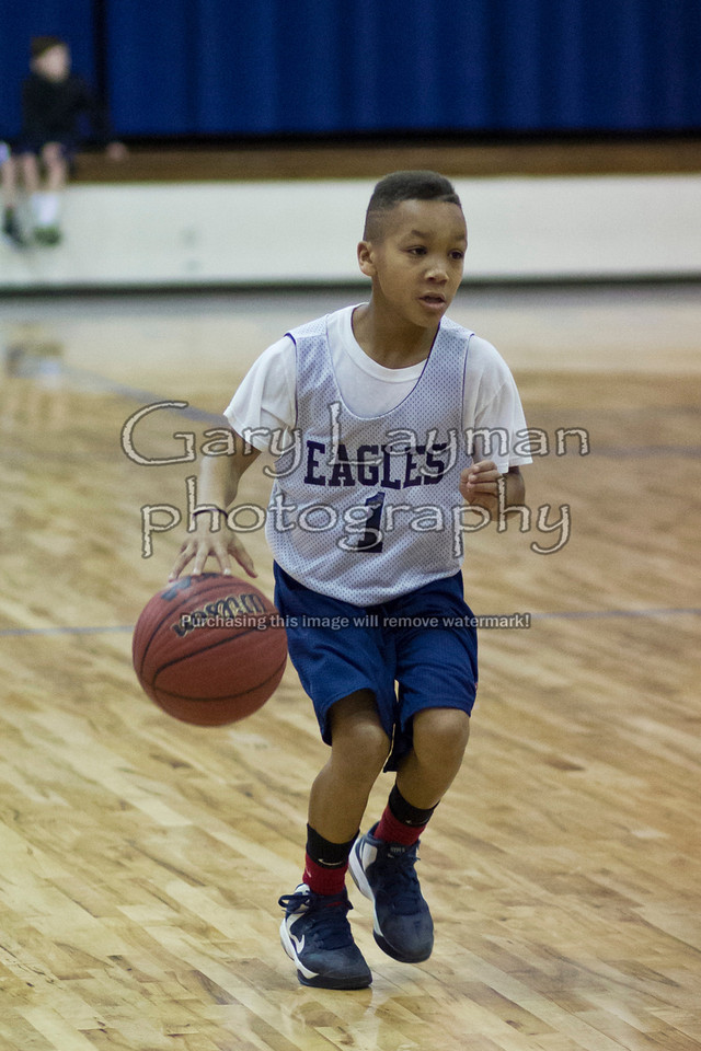 2-1 1130 Game TCPS-Mantachie