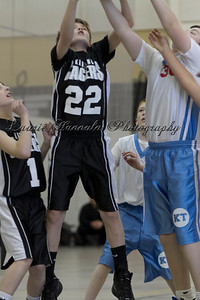 2013 02 24 Grayslake cagers 5th-3618